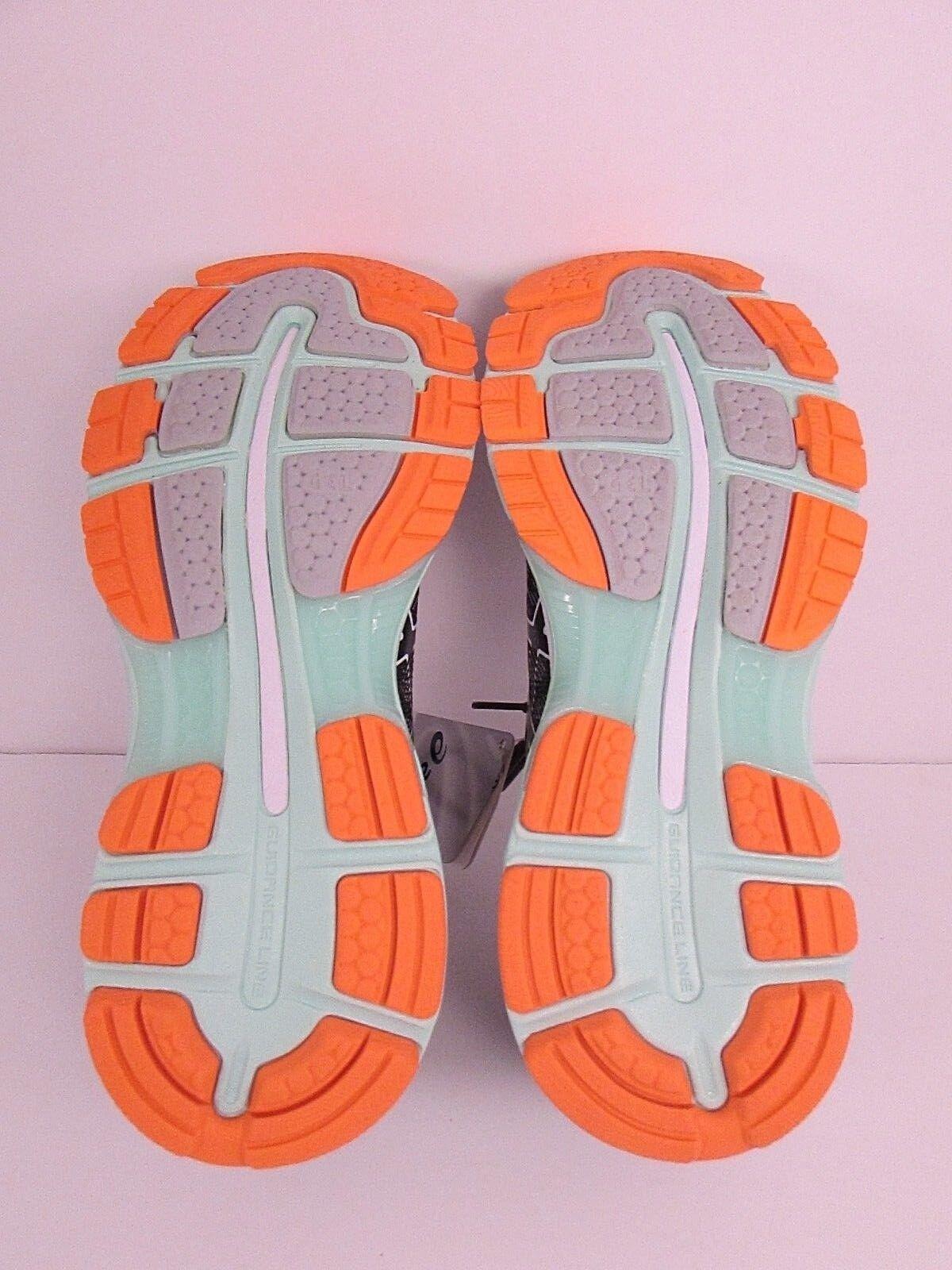 WOMEN'S  ASICS GEL NIMBUS 19  WOMEN'S   BRAND NEW    WITHOUT BOX  RUNNING Schuhe 71bc29