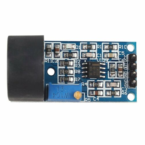 Faber Cable 031867 Cable de control blindado ignífugos Ch-jz 4 X 1.5 mm² Gris