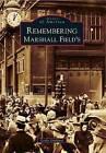 Remembering Marshall Field's by Leslie Goddard (Paperback / softback, 2011)