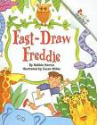 Fast-Draw Freddie by Bobbie Hamsa (Hardback, 2001)