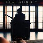 More Than Words by Brian McKnight (CD, Feb-2013, eOne)