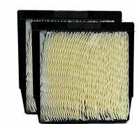Essick Air 1040 Replacement Wick, Twin Pack , New, Free Shipping