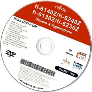 FI-6130Z ISIS WINDOWS 8.1 DRIVERS DOWNLOAD