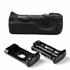 NEW Powerful Battery Grip for Nikon D300 D300S D700 SLR Camera as MB-D10
