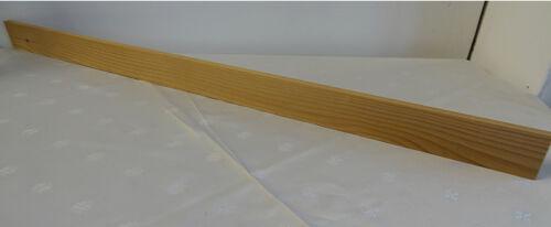 Zeder Libanon Schnittholz,Drechselholz,Kantel,Brett,Bohlen,basteln,drechseln *