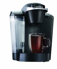 Keurig K55 Single Serve Gourmet Coffee Tea Cocoa Maker K-Cup Pod One-Touch Brew
