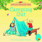 Camping Out by Heather Amery (Paperback, 2005)