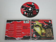From Dusk till Dawn/Colonna sonora/Various Artists (Epic 483617 2) CD Album