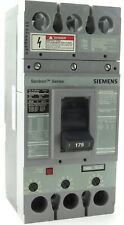 Siemens HFD63F250 Industrial Control System for sale online