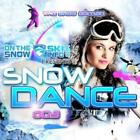 Snow Dance 003 von Various Artists (2012)