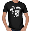 MiMiMi-Mi-Mi-Mi-Mr-Beaker-Satire-Parodie-Sprueche-Comedy-Spass-Fun-Lustig-T-Shirt Indexbild 1