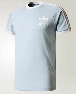 camiseta adidas originals clfn