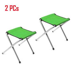 Groovy Best Camping Furniture Ebay Frankydiablos Diy Chair Ideas Frankydiabloscom