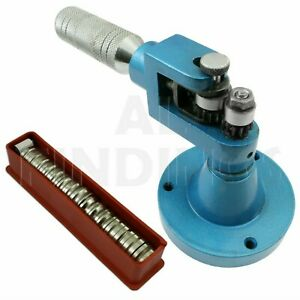 RING-STRETCHER-ENLARGER-FOR-STONE-SET-amp-PLAIN-BANDS-JEWELLERS-TOOL