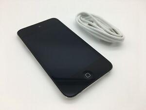 Apple-iPod-Touch-4th-Gen-Black-8GB-16GB-32GB-Camera-Touchscreen