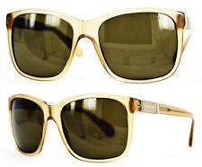 Giorgio Armani Sonnenbrille/Sunglasses AR8016 5028/73 58[]18 3N Ausste /133 (71)