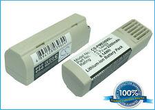 3.7V battery for Pure 14K69, ONE Mi Radio, One Mi Union Jack, A1, ONE Mi Li-ion