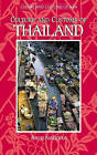 Culture and Customs of Thailand by Arne Kislenko (Hardback, 2004)