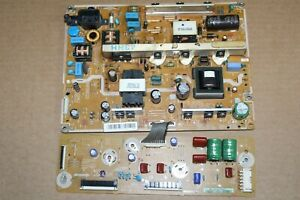 LCD-TV-Power-Board-CNBN4400686A-BN44-00686A-LJ41-10361A-For-Samsung-PE43H4500AW