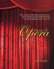 The Joy of Opera by Nigel Douglas (Paperback, 2004)
