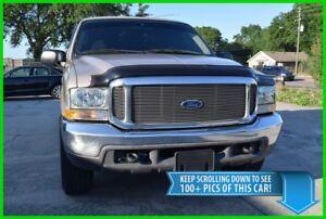Ford F   Turbosel Manual Fl Truck Free Shipping Rh Ebay Com  Ford Lariat X  Ford Dually
