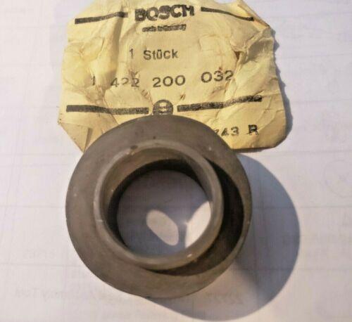 Bosch Mfi Espace Came 1422200032 Pour PES6KL70B120R Mercedes Injection Pompes