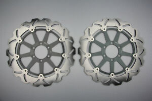 Dischi-freno-anteriore-margherita-per-Ducati-SS-SuperSport-800-2003-2005