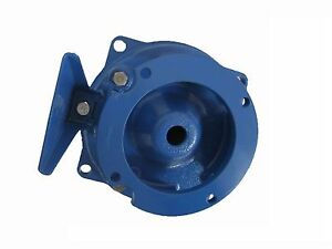 Image Is Loading 1k310 Goulds Pump Motor Adapter For J5s Irrigation