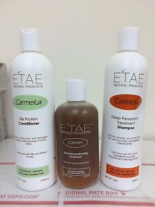 Are E Tae Natural Products Good