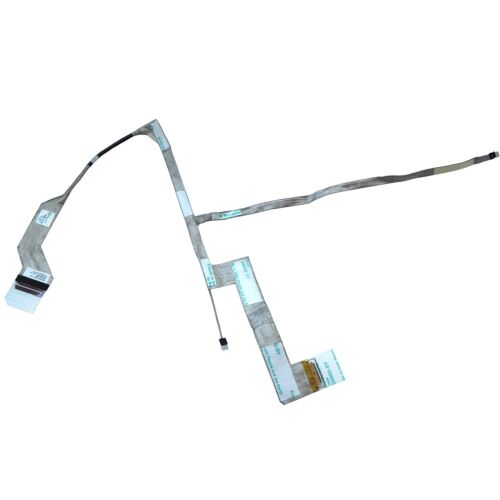 For Dell Insprion17-5748 5748 5749 5747 LCD video cable 450.00M05.0011 0YX3N0
