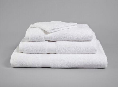 Luxury FaceHandBath TowelBath Sheets600gsmHotel Quality