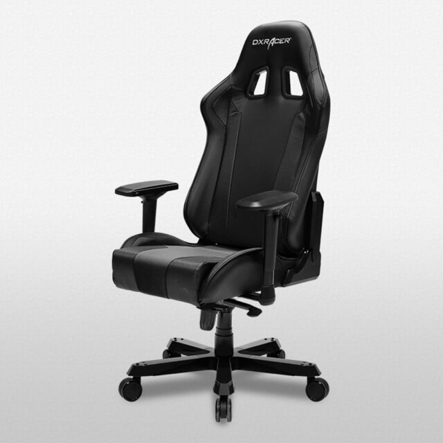 Miraculous Dxracer Office Chair Oh Ks06 N Gaming Chair Ergonomic Desk Chair Computer Chair Andrewgaddart Wooden Chair Designs For Living Room Andrewgaddartcom