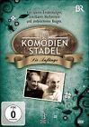 Komödienstadel - Die Anfänge (2012)