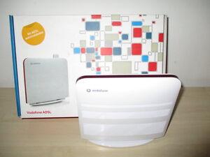Routeur-Vodafone-ADSL