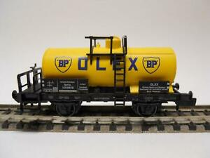 FLM-PICCOLO-Kesselwagen-BP-OLEX-29849