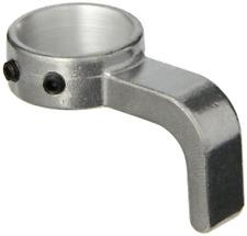Apache 99000238 1516 Blue Fuel Nozzle Hookclip