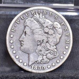 1880-O-Morgan-Dollar-VG-20277