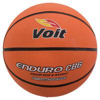 Voit0174 Enduro Cb6 Junior Size (27.5) Basketball on sale