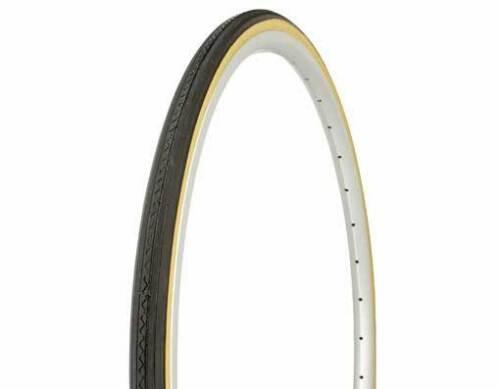 Gum Wall Duro 700x23c Road City Fixie Single Speed Urban Bike Bicycle Tire Tires