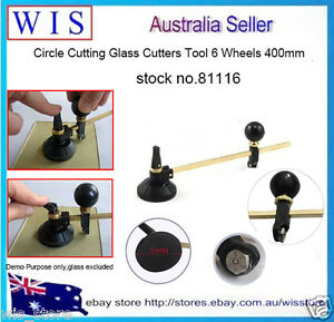 6-Wheel-Glass-Cutter-Compasses-Type-Circular-Cutting-Cutter-w-Suction-Cup-81116