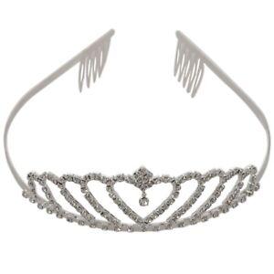 E2I9-Crown-Tiara-PrinceHeadband-StyliRhinestone-with-Pin-for-Wed