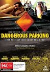 Dangerous Parking (DVD, 2009)
