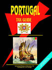 Portugal Tax Guide by International Business Publications, USA (Paperback / softback, 2005)
