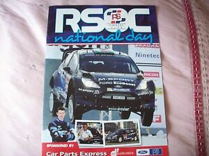 FORD-RS-national-day-whats-on-itinerary-2014-8-pages