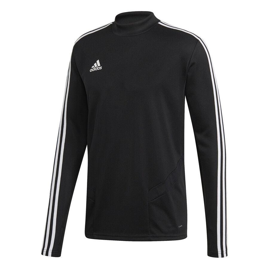 Men's Training Top Fútbol Adidas Tiro Tiro Tiro 19 [DJ2592] 767e40