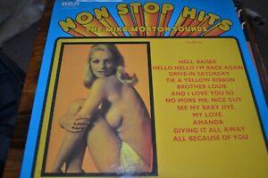 THE-MIKE-MORTON-SOUNDS-NON-STOP-HITS-VOLUME-SIX-LP-RCA-INTS-1440