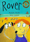 Rover by Michael Rosen (Paperback, 2000)