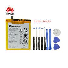 Original OEM Google Huawei Nexus 6p Internal Battery HB416683ECW 3450mah Tools