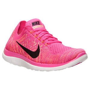 Clothing, Shoes & Accessories > Women's Shoes > Athletic