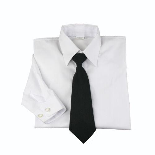 14 Color Pick Baby Boy Toddler Wedding Formal Party Satin Vest 4pc Set Suit S-20